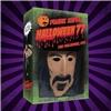 Halloween 77 (6CD)