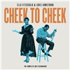 Cheek To Cheek (4CD)