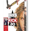 Kick 30 (Limited deluxe 3CD+BluRay)