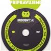 Pánský klub (2CD)