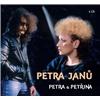 Petra & Petřina (4CD)