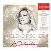 Weihnachten (Deluxe Version 2CD + DVD)