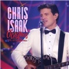 Chris Isaak Christmas Live on (2CD)