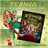 Piesne z DVD Spievankovo 6 a kráľovná Harmónia