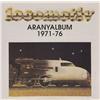 Aranyalbum 1971-1976 (2CD)