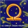 Az Omega összes kislemeze 1967-1971