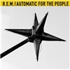 Automatic for the People (25th Anniversary 2CD)
