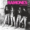 Rocket to Russia 40th Deluxe (4CD)