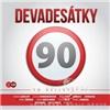 Devadesátky - to nejlepší (2CD)