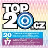 Top20.CZ 2017/2