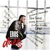 Eros Duets (Vinyl)