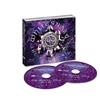 The Purple Tour (Live)