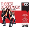 Best of Rock Music (5CD)