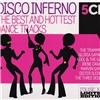 Disco Inferno (5CD)