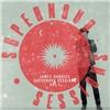 Supernova Sessions Vol. 1