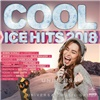 Cool Ice Hits 2018 (2CD)