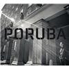 Poruba (Vinyl)