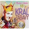 Kráľ zábavy 33