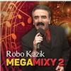 Megamixy 2