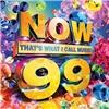 Now 99
