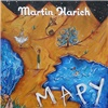 Mapy (Vinyl)