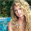 Taylor Swift (Vinyl)