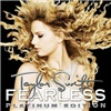 Fearless Platinum Edition (Vinyl)
