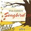 Songbird 20 (20th Anniversary Edition Remastered)