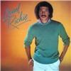 Lionel Richie (Vinyl)