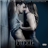 Fifty Shades Freed (Original Motion Picture Soundtrack - Vinyl)