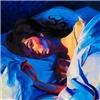 Melodrama - deluxe (Vinyl)