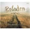 Baladen