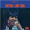 Lady Soul (Vinyl)