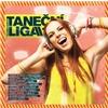 Taneční liga 198