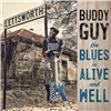 Blues is alive and well (2x Vinyl)