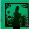 Údolia a kopce (Vinyl)
