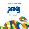 The Best Of (Vinyl)