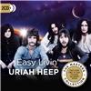 Easy Livin (2CD)