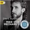 Silent Running (2CD)