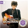 Colours (2CD)