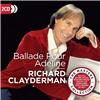 Ballade pour Adeline (2CD)