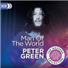 Man of the World (2CD)