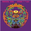 Anthem Of The Sun (50th Anniversary Deluxe 2CD Edition)