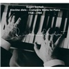 Klavírne dielo 1928-1984