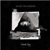 Rainier Fog (2x Vinyl)