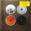 Archivály (2x Vinyl)