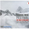 Festival - Classical music in Switzerland(13CD Box Set)