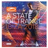 A state of trance Ibiza 2018 (2CD)