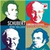 "Schubert: Symphony in C Major, ""The Great"" Kammerorchester basel/Heinz Holliger"