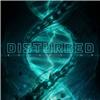 Evolution (Vinyl)